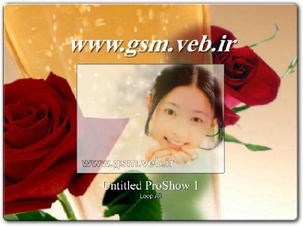 www.gsm.veb.ir